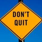 dont-quit