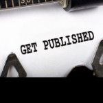 Steps to Publishing